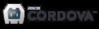 logo_cordova-dark